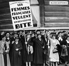 Lescartons Quotes Vote Des Femmes Droit De Vote
