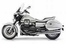 Moto Guzzi California 1400 Touring 2013 2014