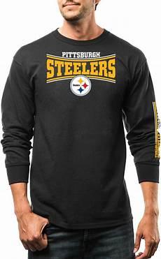 steelers sleeve shirt nfl s sleeve t shirt pittsburgh steelers