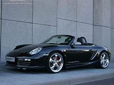 porsche boxster 986 porsche 986 boxster picture 5 reviews news specs