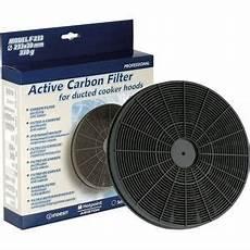 hotte au charbon prix filtre 224 charbon actif pour hotte faure 2034tdf 366079