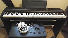 electric piano 88 weighted korg sp 170s 88 weighted electric keyboard 4959112080959 ebay