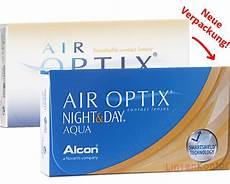 air optix day aqua 6er packung