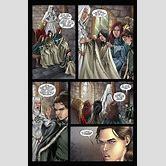 joffrey-wedding-game-of-thrones