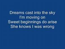 swing lyrics the all american rejects swing swing with lyrics