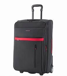 Travelite Koffer Test - travelite koffer test bestenliste 2019 testberichte de