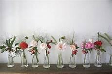 vasi per fiori ikea 20 decorazioni ikea per il vostro matrimonio