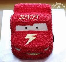 Lightning Mcqueen Malvorlagen Indonesia Lightning Mcqueen Car Cake Mcqueen Car Cake Lightning