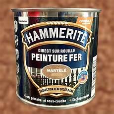 peinture sur cuivre peinture fer hammerite direct sur rouille martel 233 cuivre pas cher en ligne