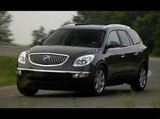 download car manuals 2011 buick enclave free book repair manuals 2008 buick enclave problems online manuals and repair information