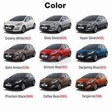 hyundai paint colors 2015 magic tip car paint touch up scratch remover coat for