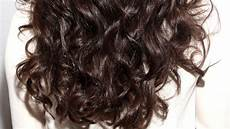 How To Care For Permed Hair