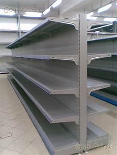scaffali x negozio scaffali gondola scaffale negozio usato gondole cerca