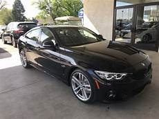 2019 bmw 440i xdrive gran coupe m sport new bmw 3 series coupe 2019