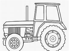 Malvorlagen Traktor Deere Pin Auf Ausmalbilder Deere