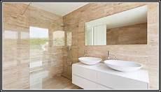 Alternativen Zu Fliesen In Der Dusche Fliesen House