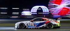 bmw motorsport overview bmw m motorsport