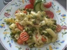 263 schnelles essen rezepte kochbar de