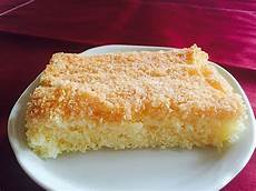 rezepte mit buttermilch buttermilch kokos kuchen rezept mit bild picon