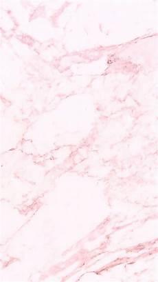 wallpaper pink pastel pastel pink wallpapers top free pastel pink backgrounds