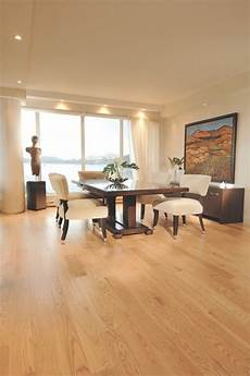 match wall color to medium stain oak flooring google search home build pinterest stains