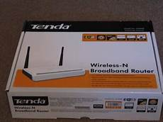 tenda w306r w307r router review product reviews net