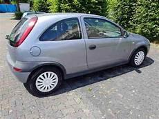 opel corsa angebot opel corsa c 1 2 4zylinder bj 2003 die aktuellen