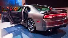 Dodge Charger Srt8 - 2012 dodge charger srt8 hemi v8 465 horsepower better