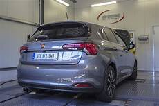 fiat tipo tuning fiat tipo chiptuning