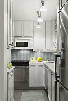 Kitchen Interior Designs For Small Spaces Smart Space Saving Ideas For Small Kitchens Interior