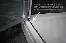 Dichtungen Für Duschen - dichtungen f 252 r glasduschen nebenkosten f 252 r ein haus