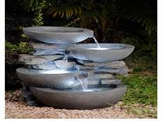 modern outdoor water fountains contemporary outdoor wall lighted outdoor waterfall wall