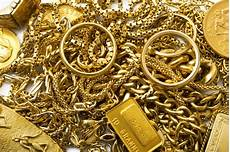 rachat d or montpellier de bijoux et pierres pr 233 cieuses