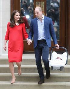 kate william baby prince william and kate middleton show display