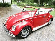 garage scheune 1964 vw k 228 fer classic vw k 228 fer cabrio kfer garage scheune