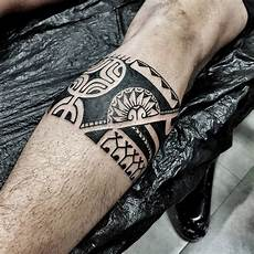 55 Best Maori Designs Meanings Strong Tribal