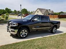 2019 dodge ram forum my new 2019 ram limited dodge ram forum dodge truck forums