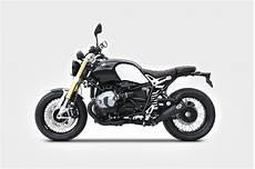 zard reveals cool exhaust line for bmw r ninet autoevolution