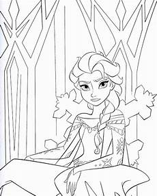 Elsa Malvorlagen Mp3 New Frozen Coloring Pages 2016 Free Mandala