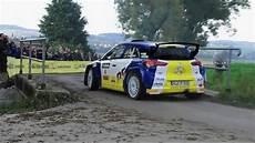 3 Städte Rallye - new hyundai i20 r5 h gassner 3 st 196 dte rallye 2016