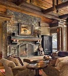 faux stone fireplace designs stacked stone fireplace pictures simply stupendous log
