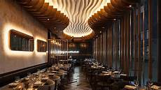 haz restaurant london nulty lighting design consultants