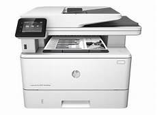 Hp Laserjet Pro M426fdw Imprimante Multifonction Hp