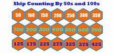 skip counting by 50s worksheets 12075 3rd grade math skip counting by 50s and 100s worksheets steemkr