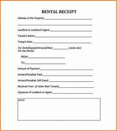 written receipt template 7 written receipt template restaurant receipt