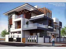Exterior By, Sagar Morkhade (Vdraw Architecture)  91