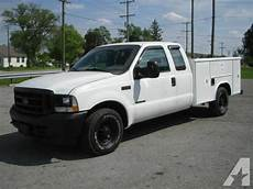 books on how cars work 2002 ford f350 engine control 2002 ford f350 7 3l diesel service utility bed nice truck for sale in fort wayne