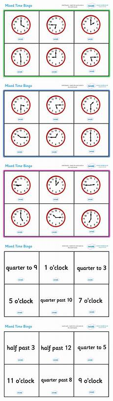 fraction worksheets primary resources 4069 31 best fractions walls fractions strips and fractions bars images on fraction wall