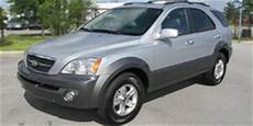 automobile air conditioning service 2006 kia sorento navigation system 2006 kia sorento reviews and owner comments