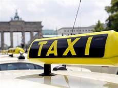 taxi phone numbers fares berlin de
